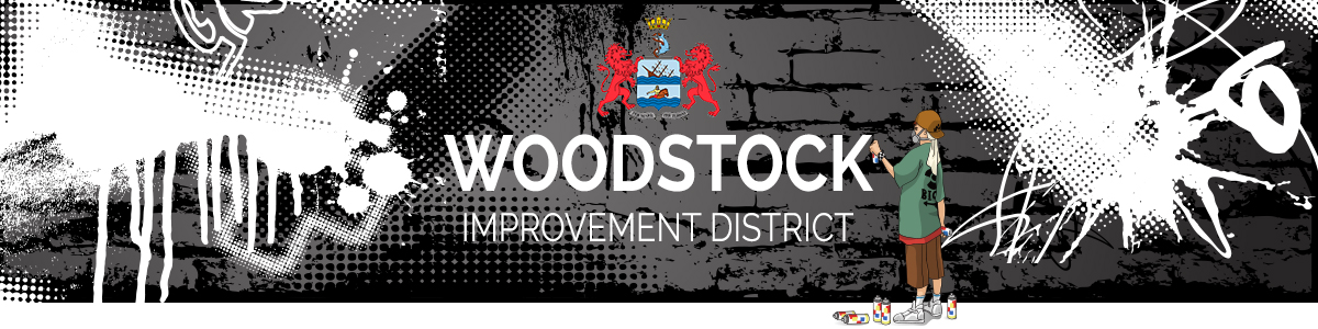 Woodstock-Improvement-District