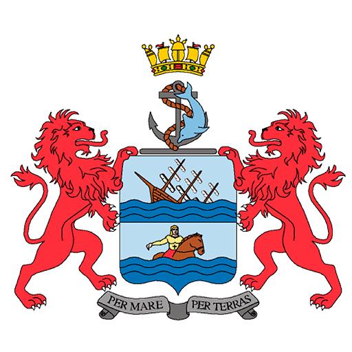 WID-Logo-Icon