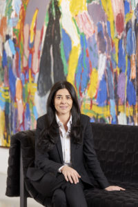 Liza Essers, Goodman Gallery