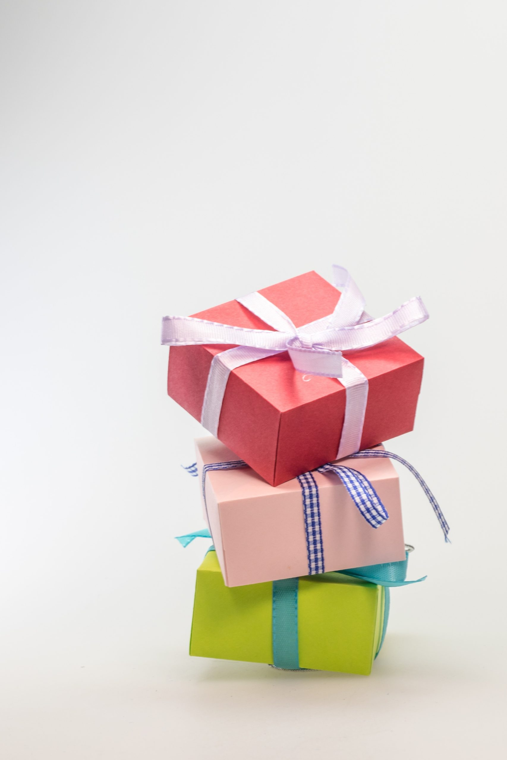 Gifts under R500 this Christmas